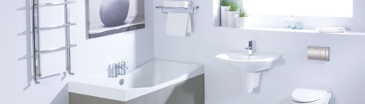 Arora Remodeling LLC Silver Spring MD US Start Your Project - Bathroom remodeling silver spring md
