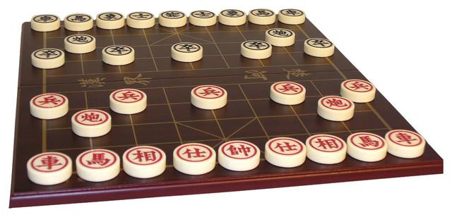 Asian Board 80