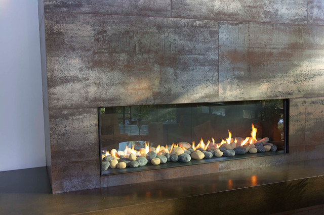 1000+ images about bioetanol on Pinterest   Fireplace inserts ...