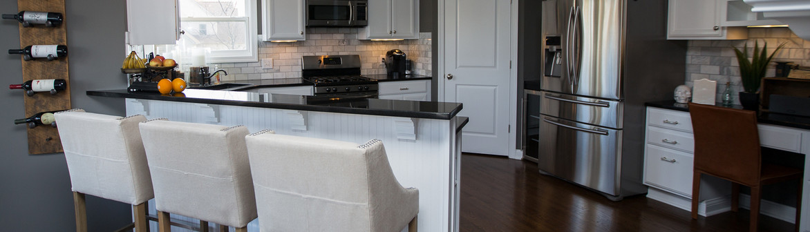 Reviews Of Buckeye House Painting Columbus Oh Us 43235