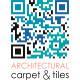 CarpetandTiles.com.au
