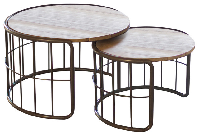 Photo Clear Nesting Tables Images Marvelous Daybed