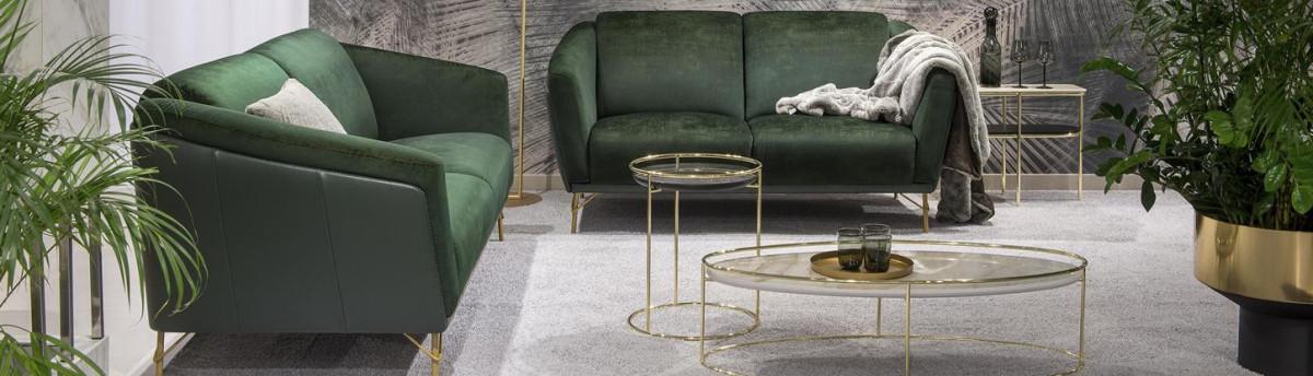 Idea Furniture   Chicago, IL, US 60634