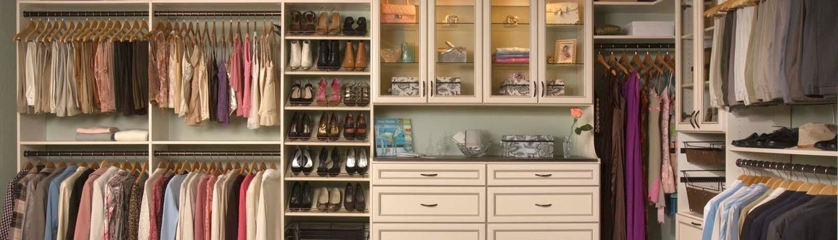 Amazing closets windsor on ca n9e 4t1 home