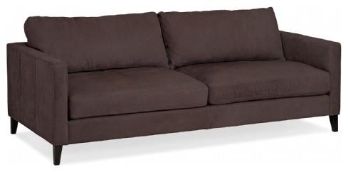 Randall Allan Ramona Sofa Sofas By Seldens Furniture