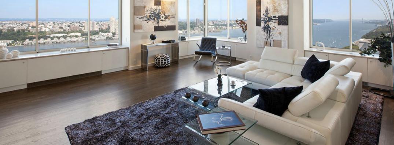 Lumen Home Designs New York Ny Us