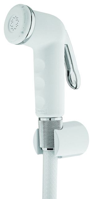 ME Handheld Bidet Sprayer, White