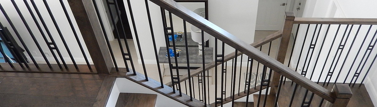 The Stair Company