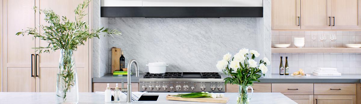 livwel aimee griffin roseville ca us 95678 start your project - Interior Design Roseville Ca