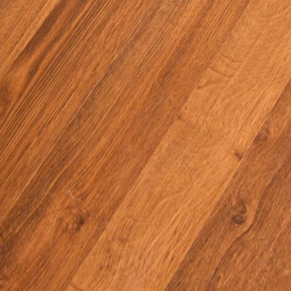 8mm Laminate Flooring american heritage shenandoah ridge random width 10mm laminate w attached pad Kronopol Old Style Castle Oak 8mm Laminate Flooring Sample Traditional Laminate Flooring