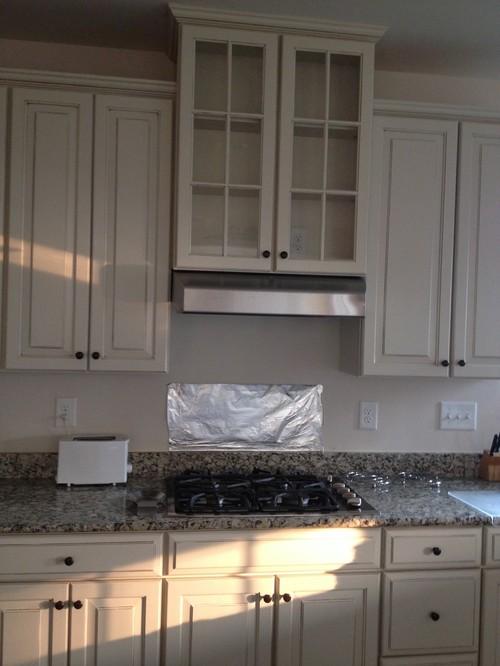 kitchen backsplash ideas  rh   houzz com