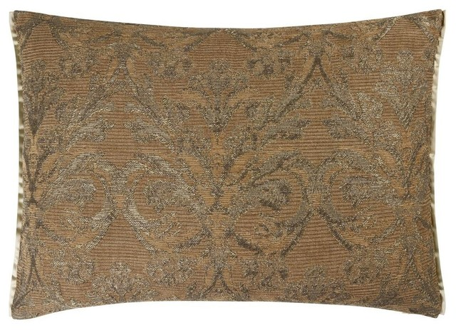 Designers Guild Vittoria Fresco Decorative Pillow Victorian Pillows By Fig Linens And Home