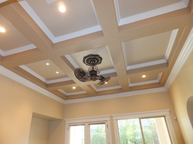 bathroom soffit lighting custom ceiling soffits 11521