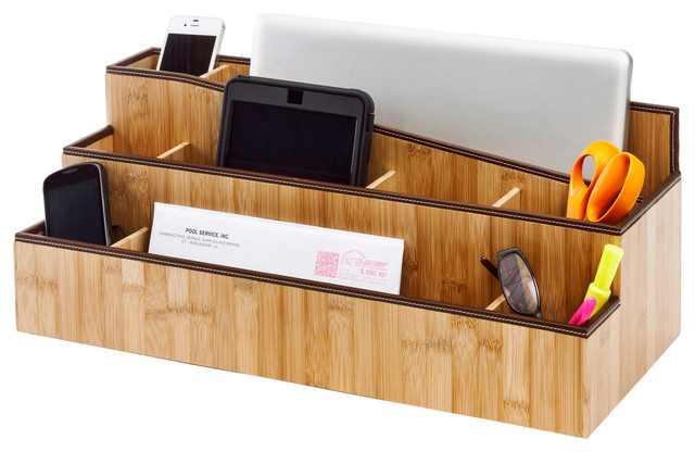 Trend Transitional Charging Stations by Great Useful Stuff