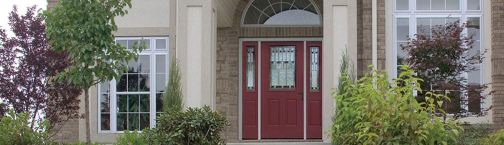Merveilleux Taylor Door Company   Centerline, MI, US 48015
