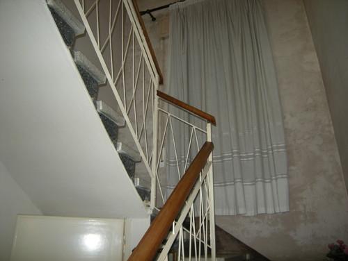 Aiuto per vano scala for Aiuto per arredare casa