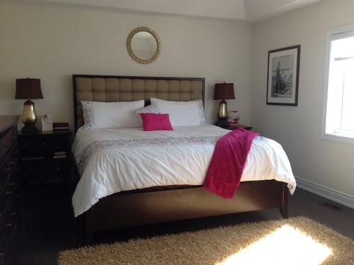 Bedroom Colour Choice master bedroom colour choice help!!!