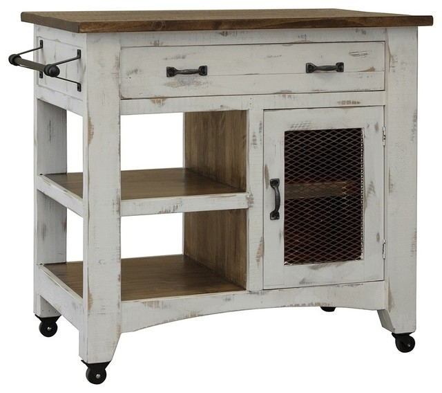 crosley kitchen island cart – bluk.biz