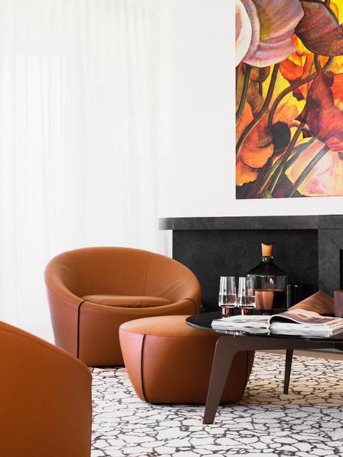 Surprising How To Clean Leather Furniture Inzonedesignstudio Interior Chair Design Inzonedesignstudiocom