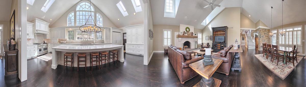 Real Estate Exposures - York, PA, US 17402