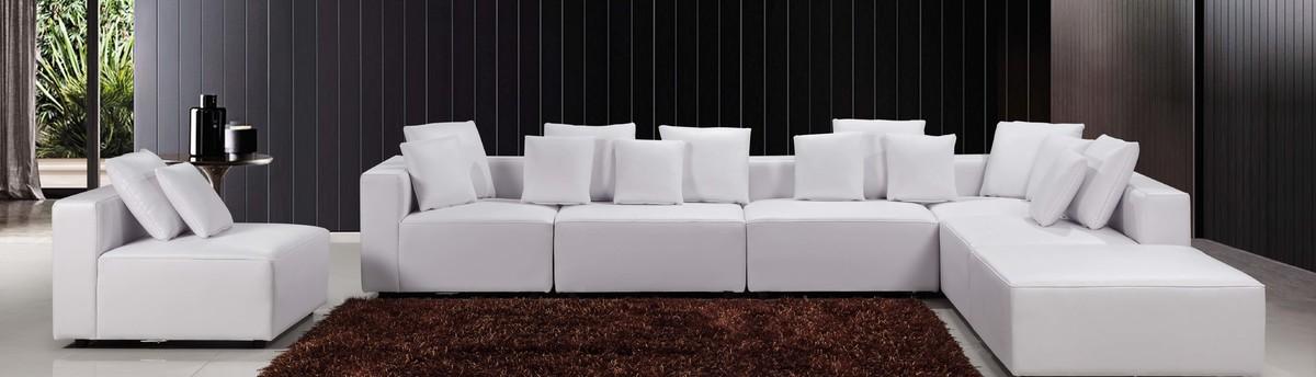 Furniture Import Export Inc