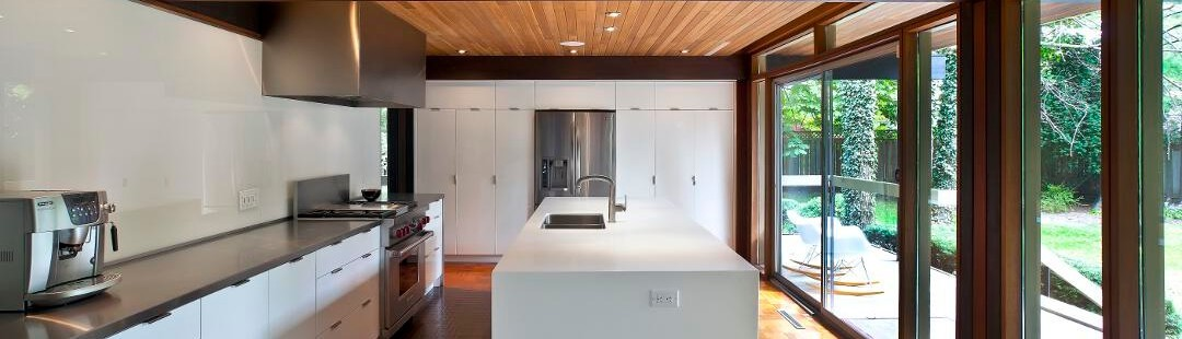 Kitchens On Montana - Santa Monica, CA, US 90403 - Kitchen & Bath ...