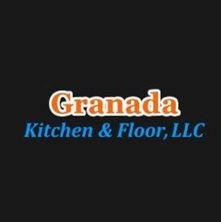 granada kitchen & floor llc - anaheim, ca, us 92805