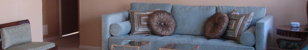 Perfect Lakeside Interiors   Evanston, IL, US 60202   Interior Designers U0026  Decorators | Houzz