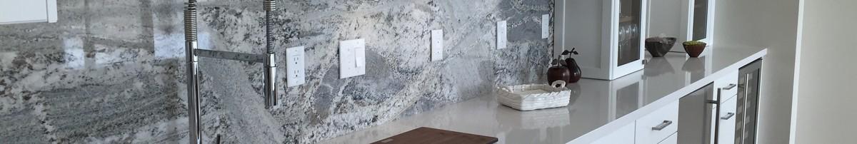 Pj Marble Kitchen Design Center 23 Reviews 26 Projects Oakland Park Fl
