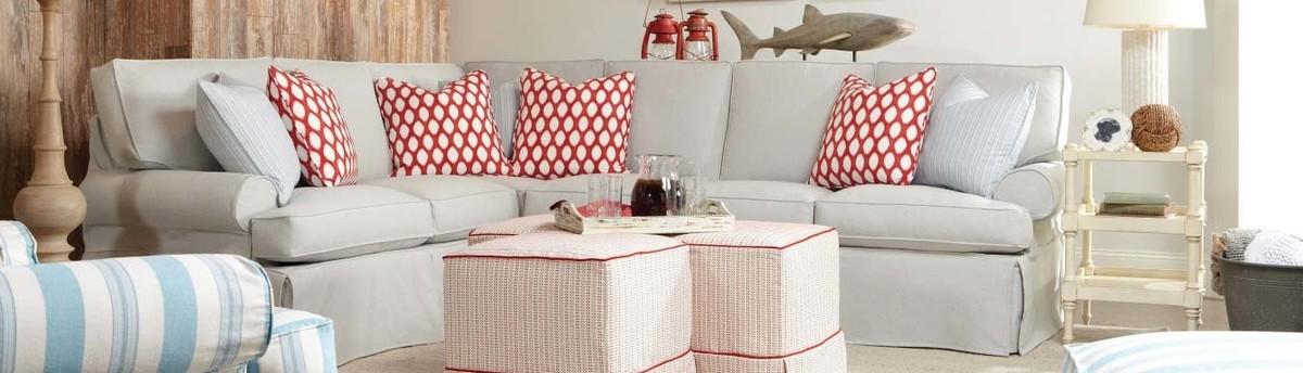 Genial Kendall Furniture   Ocean City, MD, US 21842