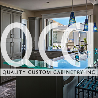 quality custom cabinetry inc new holland pa us 17557