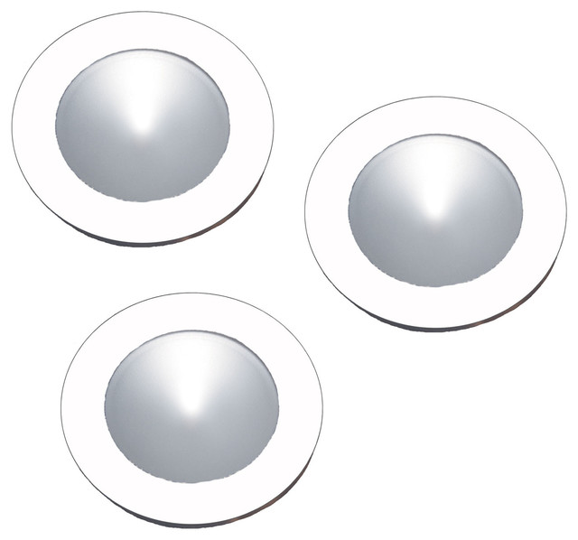 Polaris LED Kit - Contemporary - Undercabinet Lighting - by Modern ...