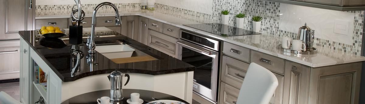 Kitchens Wow, Inc.   Wichita, KS, US 67206