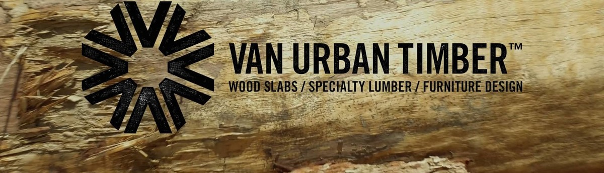 Furniture Design Vancouver van urban timber | furniture + design - vancouver, bc, ca v7l1a4