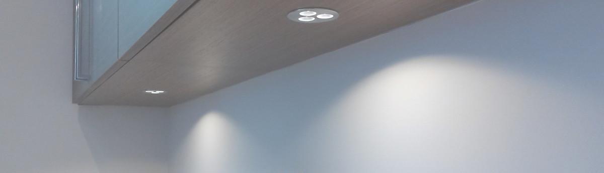 & T. Haynes Lighting - San Francisco CA US 94122