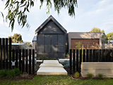 Houzz Tour: A Home Built for Relaxing Getaways and Weekend Guests (14 photos)