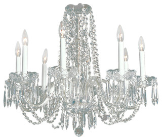 Baby Doll Coloring Pages further Product likewise Master Bedroom Layout further Hinge For Casement And Awning Home Window Repair 3c9755fe8b0c3fd4 moreover Warehouse Of Tiffany Princess 1 Light Crystal Chandelier RL4025 WHY1318. on princess bedroom furniture