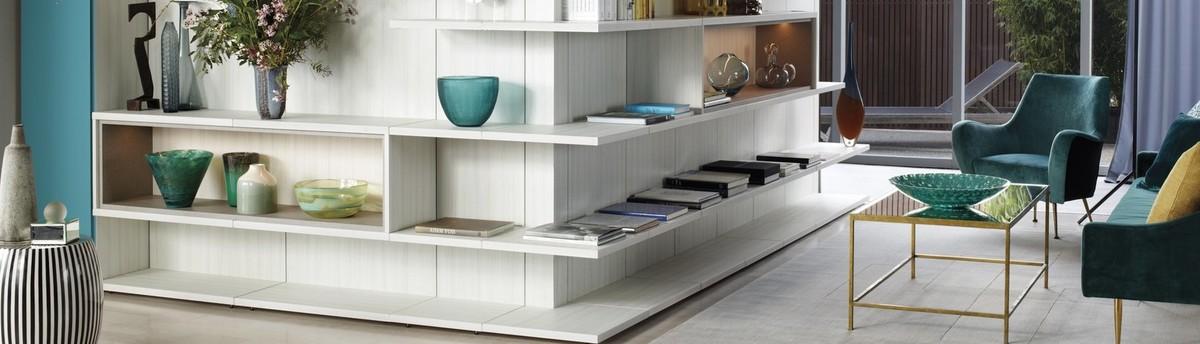 Awesome California Closets   Albany/Syracuse   Latham, NY, US 12110   Closet  Designers And Professional Organizers | Houzz