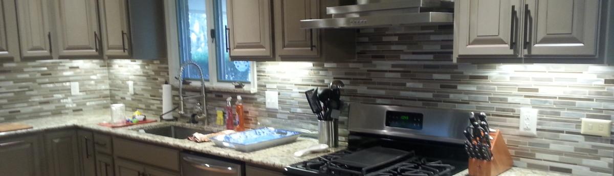 Nu Kitchens   Lafayette, IN, US 47905
