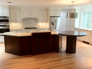 Woodworking By Design Llc Owings Md Us 20736 Houzz