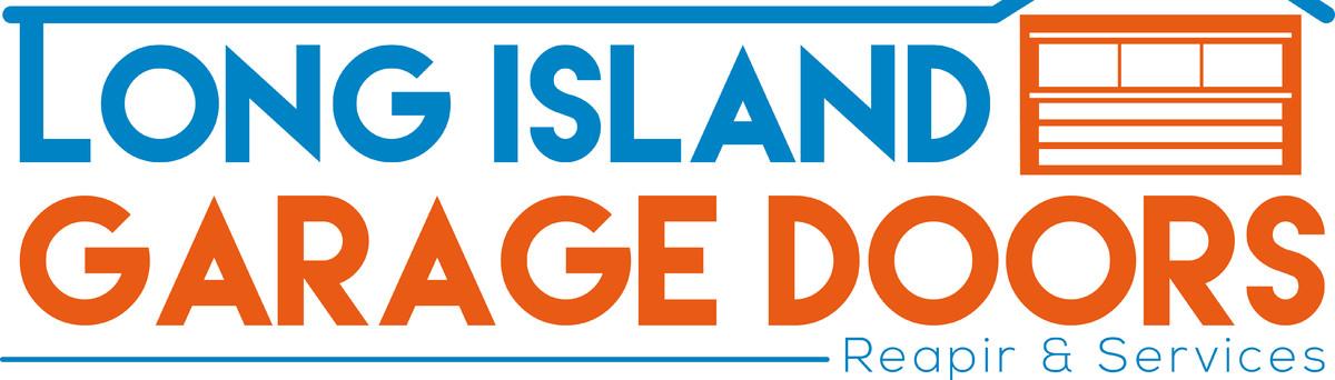 Long Island Garage Doors Repair U0026 Services   Oceanside, NY, US 11572