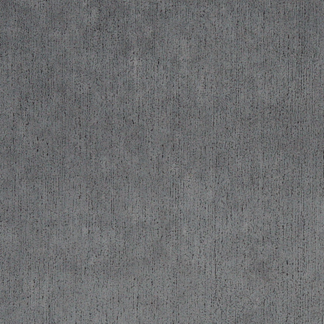 Grey Textured Microfiber Stain Resistant Upholstery Fabric  : contemporary upholstery fabric from www.houzz.com size 640 x 640 jpeg 171kB