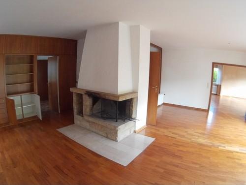 kamin wie verkleiden oder farblich gestalten. Black Bedroom Furniture Sets. Home Design Ideas