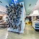 Urban Homes - Innovative Design for Kitchen & Bath