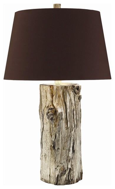 Arteriors Home Goldberg Tall Lamp