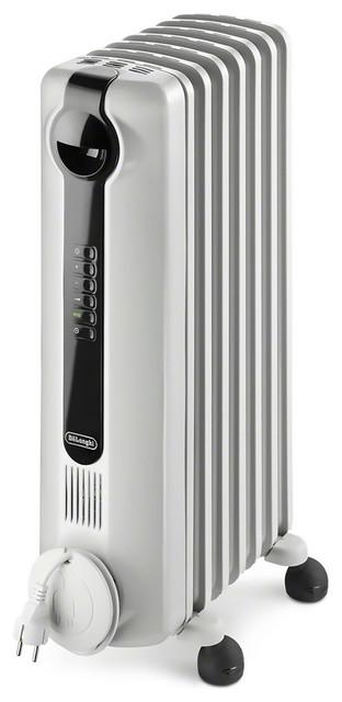 Radia S Eco Radiant Heater.