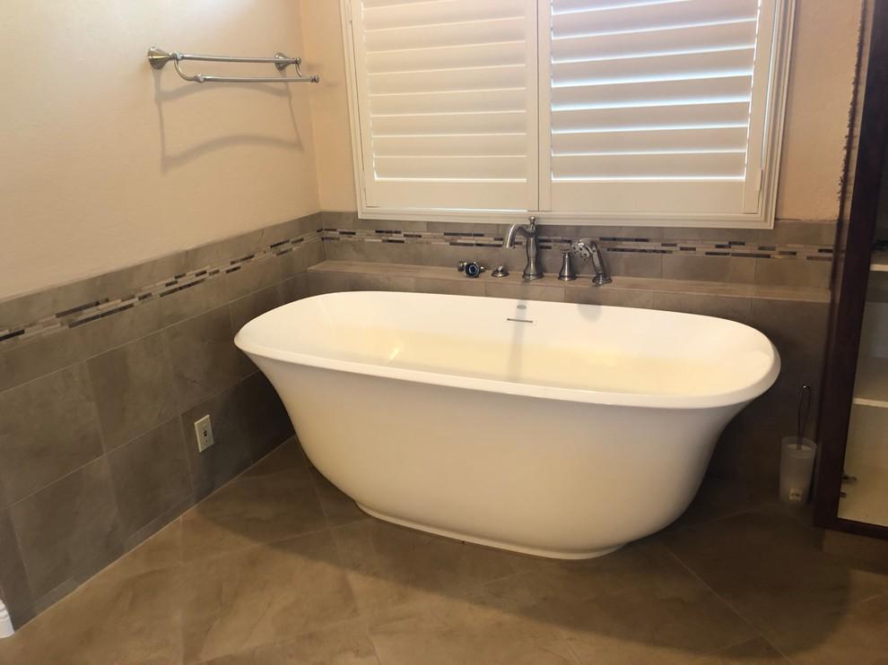 Elegant Updated Remodel -Lodi, CA