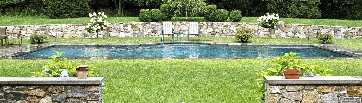 Surfside Pools Construction Corp Bedford Hills Ny Us 10507