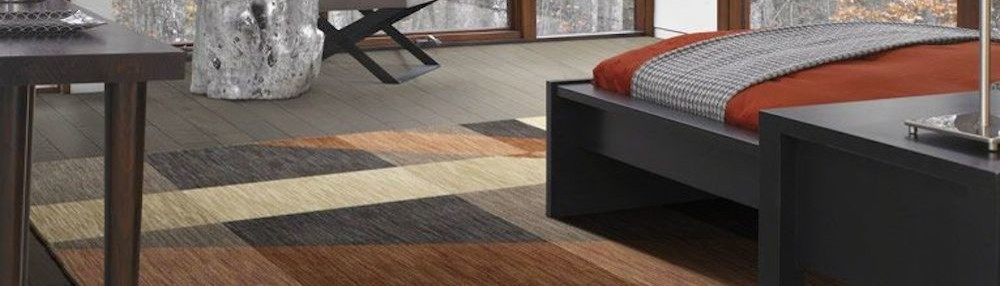 Manufacturers floor covering tempe az us 85281 for Floor covering suppliers