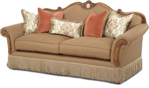 Sofas Styles sofa styles • queen bee of honey dos